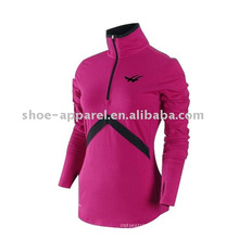 Femme WANAX Sports Track Suit