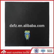 Ткань объектива микрофибры высокого качества цифров; Ткань для очистки экрана фабрики Micorfiber