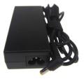 Laptop Power Supply 19V 3.16A Adapter for Fujitsu