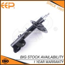 Auto Parts Absorbeur automobile pour INFINITI G20 FX35 339056