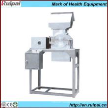 Cps Type Shattering Machine Series