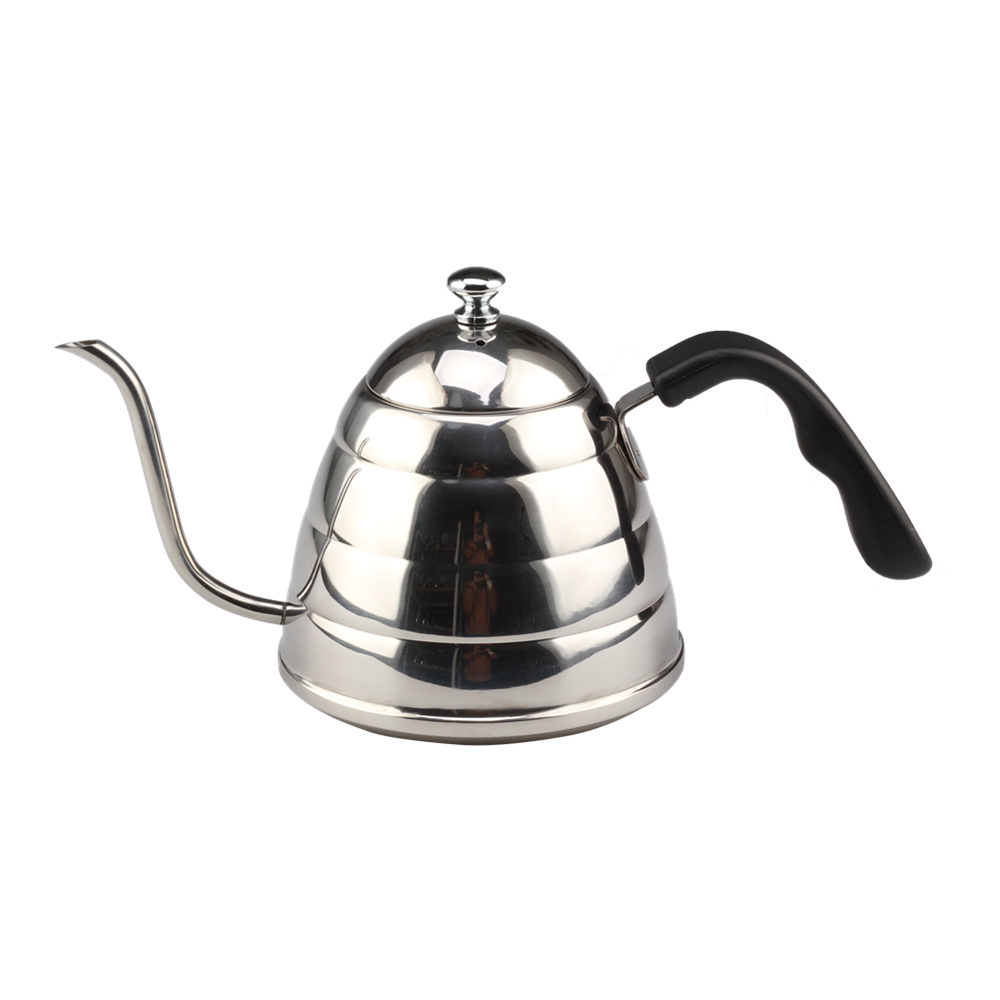 900ml Pour Over Kettle Pour Over Coffee Kettle