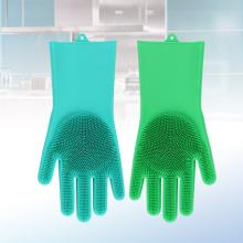 guantes de silicona para la venta