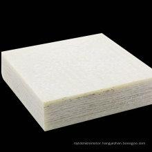 Vulcanizing machine insulation plate FH-2