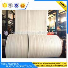 tissu épais imperméable à l'eau de tissu épais