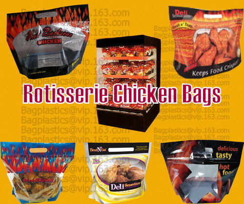 Plastic-Hot-Chicken-Bag-Hot-Food-Bag-Rotisserie-Bag
