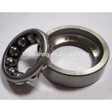 auto parts Auto steering bearing 12802K