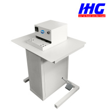 IH-AD09 Automatic Sleeve Fork Mouth Sewing Machine