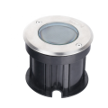 Ip67 Wasserdichter RGB RGBW 3W LED Inground Uplight