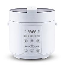 Mini Pressure Rice Cooker