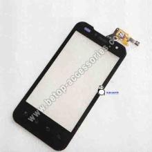 LG Optimus g2x digiziter