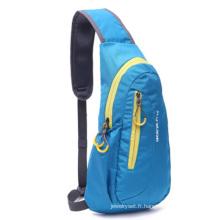 VAGULA Sport de plein air populaire Mini sacs à dos