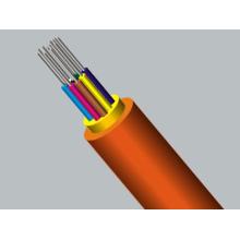 Câble optique à structure sèche