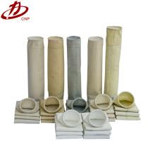 Цедильный мешок сборника пыли спецификации /фильтр-полипропилен кладет в мешки / мешок воздушного фильтра