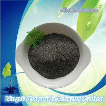 black silicon carbide for making abrasive tool immediately provide