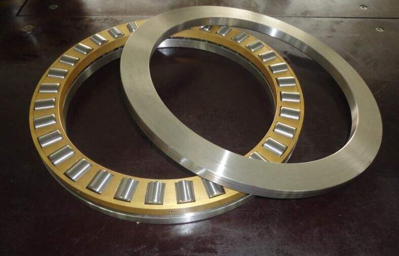 High Precision Roller Bearing