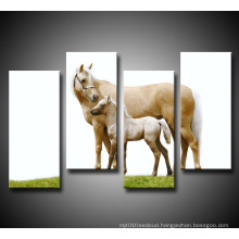 Modern Wall Decoration Canvas Print Painting
