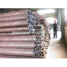 ASTM A681 seamless tube