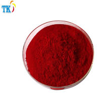 Solvent Red 41 for Oil, Fat, Wax, Brightener