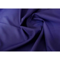 100% polyester pongee lining fabric