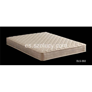 5Zone Spring Good Support Mattress