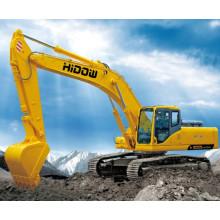 Hidow Экскаватор Hw330-8