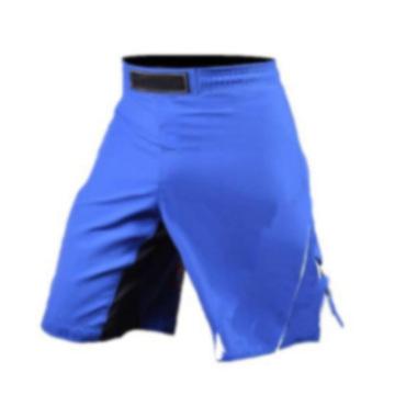 Venda Por Atacado Roupas De Esportes / Custom Made MMA Shorts