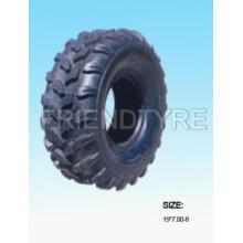 P311 Atv Reifen