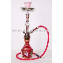 Huka, Shisha, Narghile MM3001