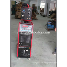 Pulse Mig Serie Wechselrichter DC Digital Schweißmaschine