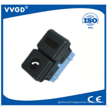 Auto Hand Free Switch Use for Peugeot