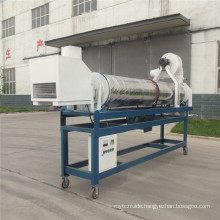 Corn Rice Drying Machine