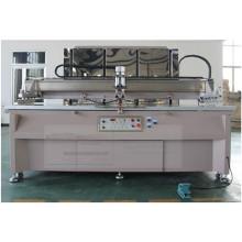 TM-D120240 High Precision Ce Glass Screen Printer Printing Machine