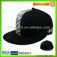 Chapeaux Snapback 2013 Fashion Fitted Snapback SN-2140