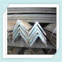 Q235/Ss400/A36 ASTM Standard Steel Angle! ! ! Angle Steel / Angle Bar / Angle Iron