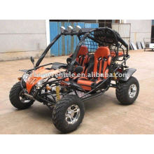 150cc CVT go kart(LZG150E-3)