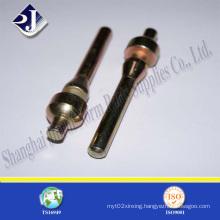 Ts16949 Automobile Fasteners