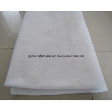 Tissu de filtre géotextile / Géotextile non tissé pour animaux de compagnie