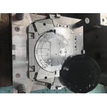Productos eléctricos accesorios fabricación de moldes