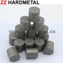 China geliefert Grinded Surface Cold Heading stirbt