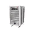 pemrograman power supply dc votlage 900V 24kW