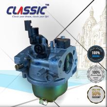 CLASSIC (CHINA) 5.5HP 6.5HP 168F-1 188F Gasolina Motor Carburador Para Venda, Todos Os Tipos De Motor Carburador Para Gerador