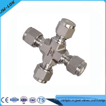L'ajustement de compression des conduites d'eau le plus vendu