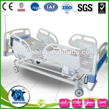Medizinisches Bett