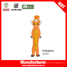 Pet Toy, Latex Pet Toy (YF83873)