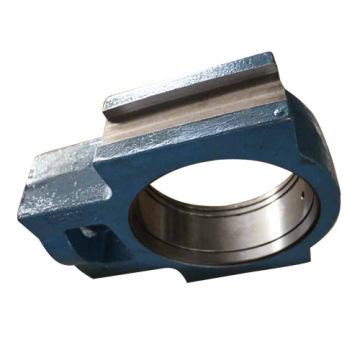 Ductile Iron take-up Bearing housing