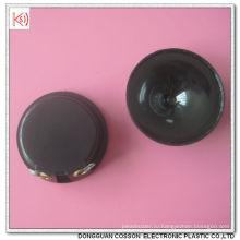 Ks Save Power Low Power Водонепроницаемый ультразвуковой динамик 40 кГц