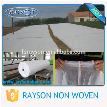Polypropylene Non Woven Mulching Agriculture Products in Delhi