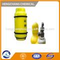 Precio del gas amoníaco NH3