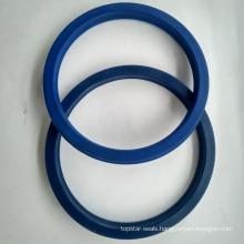 PU oil seals for hydraulic cylinder